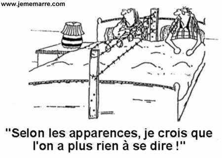 faire_la_gueule